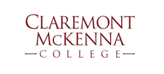 Center for Writing and Public Discourse at Claremont McKenna College Logo